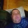 Вася, 34, г.Жуковский