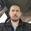 Андрей, 44, г.Донецк