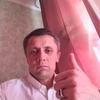 Улмас, 42, г.Санкт-Петербург