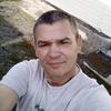 Валентин, 47, г.Ростов-на-Дону