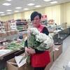 Elena, 52, Zheleznogorsk