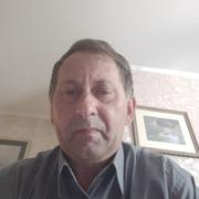 Николай 56 Брест