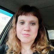 Ирина Сюзева 46 Красноуральск