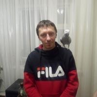 Виктор, 31 год, Телец, Липецк