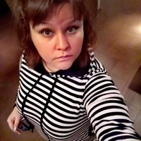 Екатерина, 31 год, Овен, Москва