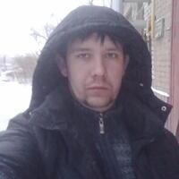 Иван, 33 года, Козерог, Актобе