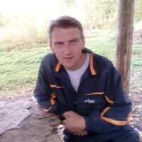 Николай Коробанов, 44 года, Рак, Пермь