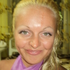 Александра, 35, г.Ставрополь