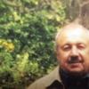 teodoziy, 75, г.Черновцы