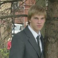 Сергей, 29 лет, Телец, Нижний Новгород