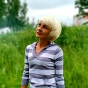 Елена 35 Молодечно