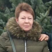 Elena 55 Павлоград