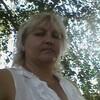 Светлана Агапова, 49, г.Киев