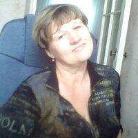 Елена, 52 года, Лев, Караганда