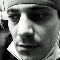 Виталий, 38 лет, Водолей, Благовещенск