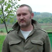Иван 50 Серпухов