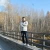 Alexsandr, 38, г.Комсомольск-на-Амуре
