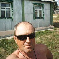 Борис, 55 лет, Стрелец, Хохольский