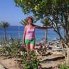 Наталья, 46, г.Починки