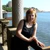 Lariska, 36, г.Чертково