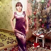 Наталья 31 Рамонь