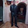 альберт, 36, г.Витебск