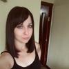 Екатерина, 32, г.Никополь