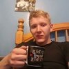 rhys, 23, г.Манчестер