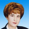 Татьяна, 47, г.Бишкек