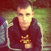 Андрій, 22, г.Bratislava