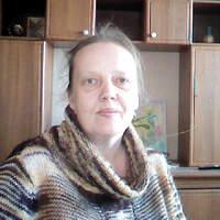 ЯНА, 56 лет, Водолей, Черкассы
