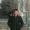 Леонид, 32, г.Волжский