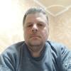 Александр, 49, г.Сумы