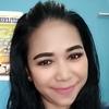 nenk yuli, 38, г.Джакарта