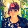 Наталья, 41, г.Изобильный