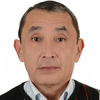 akhmetahmetov, 46, г.Алматы́