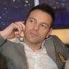 Сергей, 44, г.Белгород