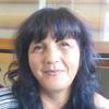 Наталья, 48, г.Одесса