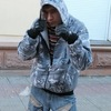 Евгений, 26, г.Беловодск