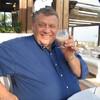 Charles, 63, г.Лондон