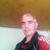 Евгений, 43, г.Красный Яр (Астраханская обл.)