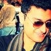 Shabab, 29, Bern