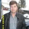 Андрей Зуев, 45, г.Болотное