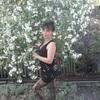 Анюта, 28, г.Варна