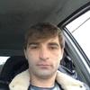 Красавчик, 32, г.Каспийск