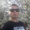 Дилмурод, 38, г.Волгоград