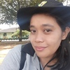 veronica yenny, 42, г.Джакарта