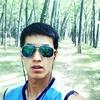 adik, 22, г.Бишкек