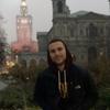 Артем, 19, г.Варшава