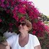Анна, 74, г.Львов